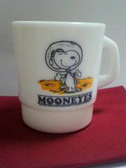 Mooneyes_cup_4