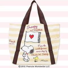 Sanrio_bag