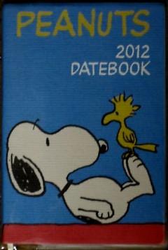 2012_datebook