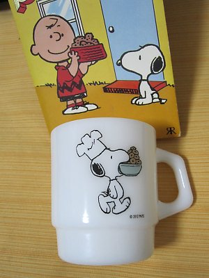 Fking_snoopy